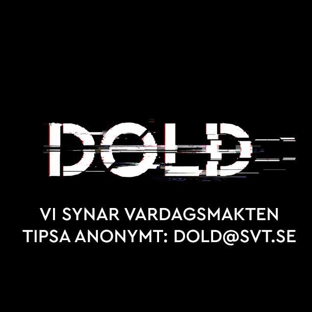 dold - tipsa